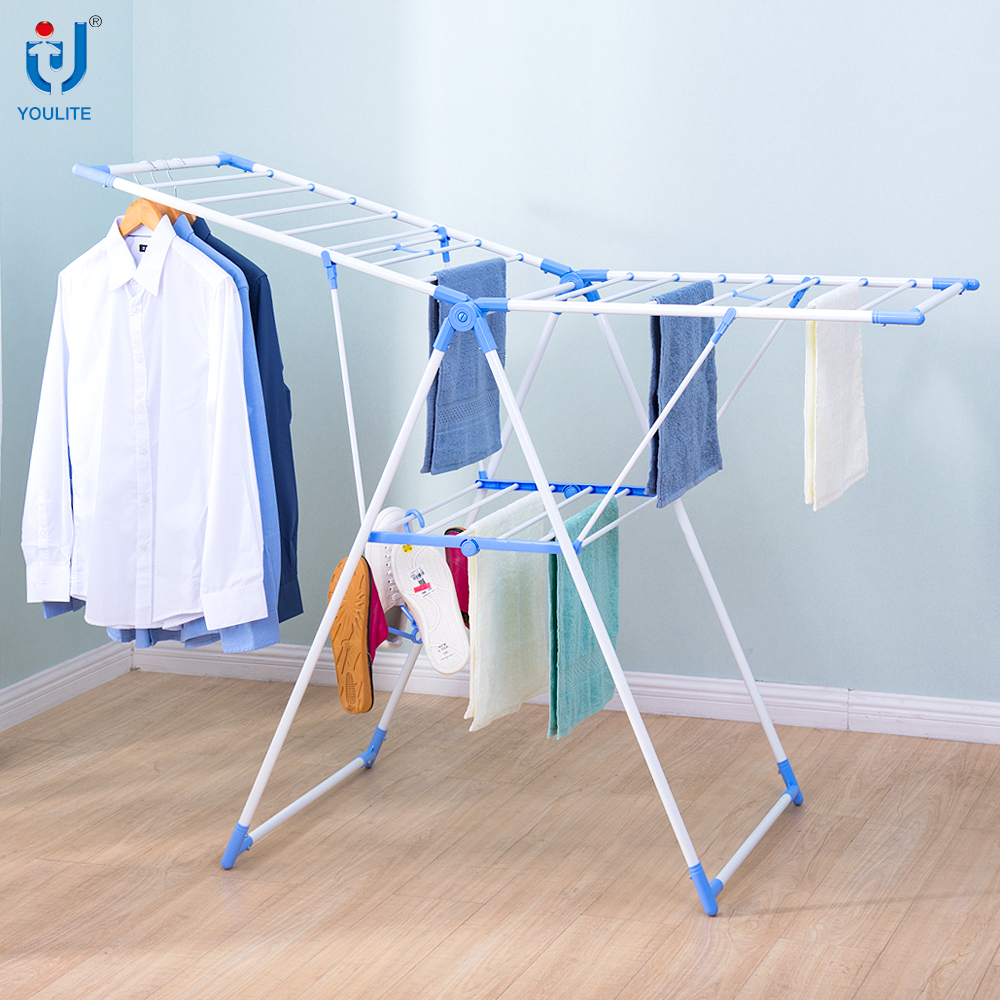 Foldable Towel Rack, Foldable Towel Rack Suppliers and Manufacturers ...