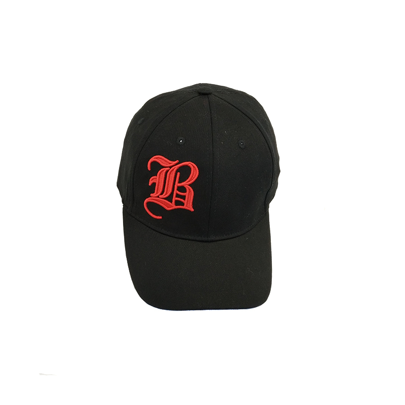 outdoor golf caps and hats men breathable waterproof baseball cap flat embroidery sports