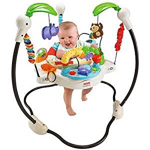 d1d314c35775 Cheap Baby Jumperoo