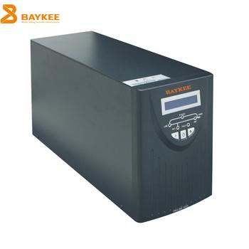 Schemi Elettrici Ups : Baykee omaggio kva v mini ups prezzo va ups schema di