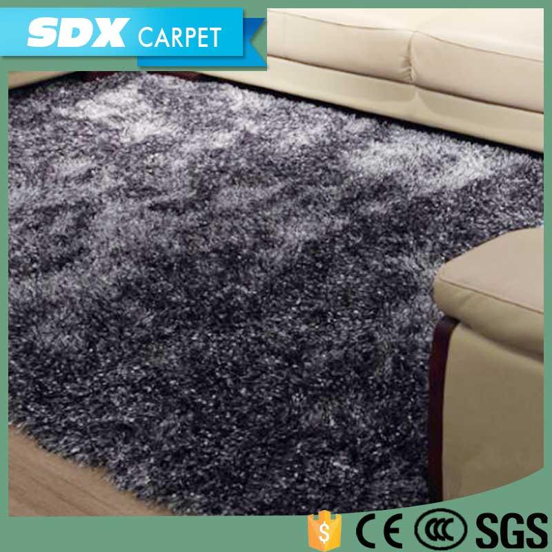 4urfloor Kaleidoscope 24 X Carpet