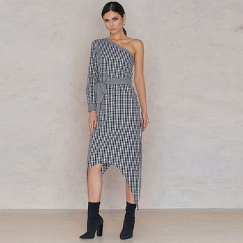 Latest Clothes For Woman Dress Summer 2018