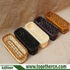 /product-detail/country-primitive-brown-plastic-wicker-woven-fork-spoon-basket-60783923781.html
