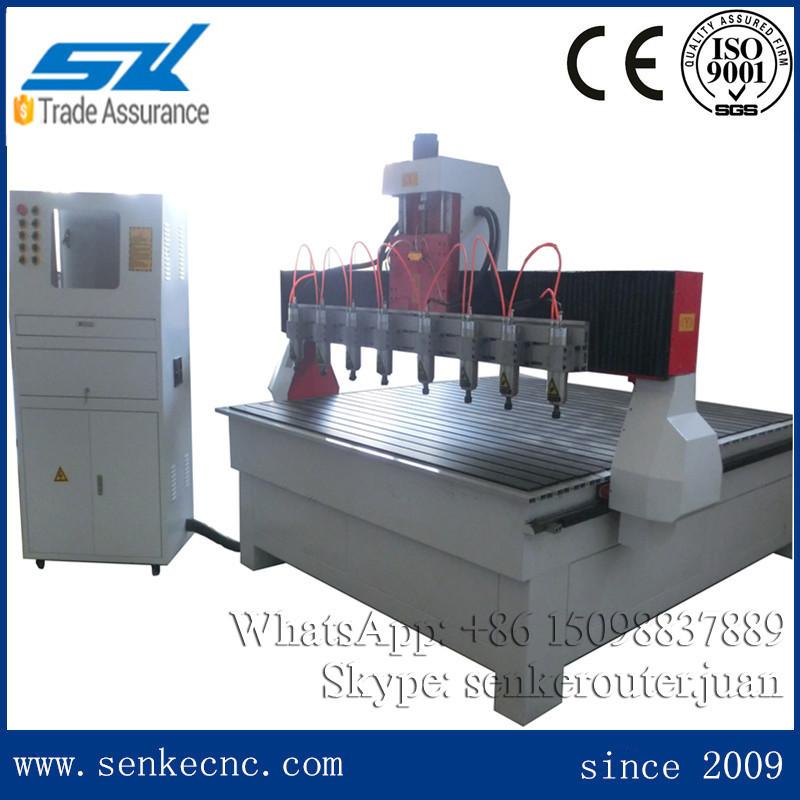cnc router for sale craigslist. skw-2025 multi spindle wood carving used cnc router for sale craigslist o