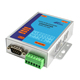Ethernet to Serial Port RS232/422/485 Converter (ATC-3000)