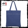 Multifunctional stylish canvas tote bag with great price