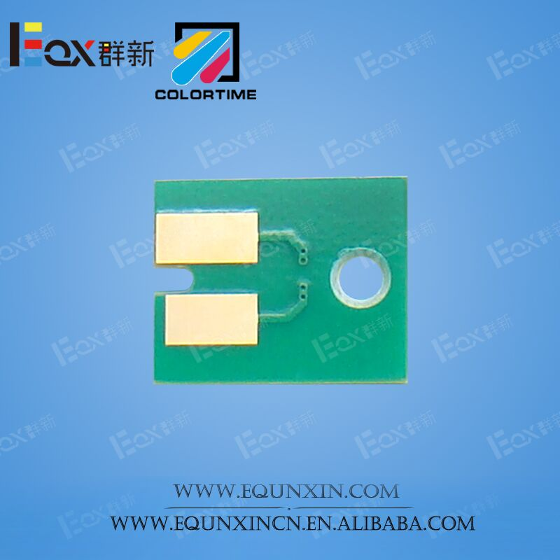 AC300 SB300 SB310 One Time Chip For Mimaki TS500-1800