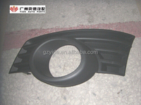 GREAT WALL HAVAL FOG LAMP FRAME/FOG LAMP SUPPORT