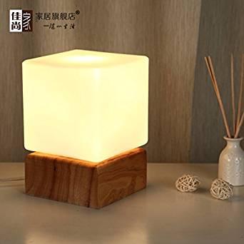 foldable desk lamp&Retro table lamp&Work lamp table lamp&LED desk lamp&Wood table lamps&Lamp shades for table lamps&Tripod table lamp Wood square glass table lamp