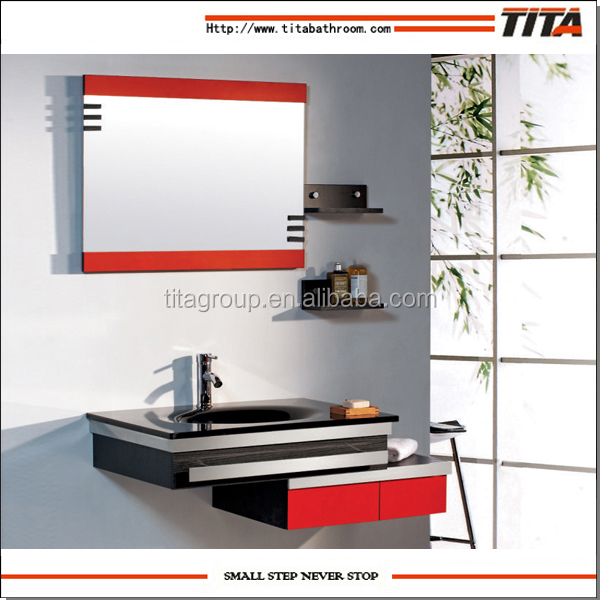 tona bathroom vanity tona bathroom vanity suppliers and manufacturers at alibabacom - Plywood Bathroom 2016