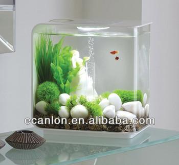 Unique lucite plastic fish bowl buy lucite fish bowl for Plastic fish bowls bulk