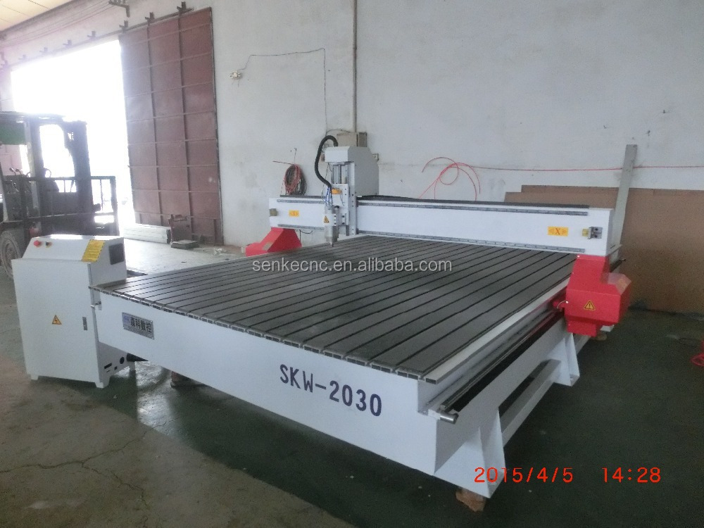 wood cnc router for mdf plywood pvc/cnc wood route/wood engraving cutting machine