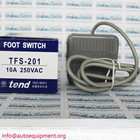 Tend Mini Foot Switch TFS-201