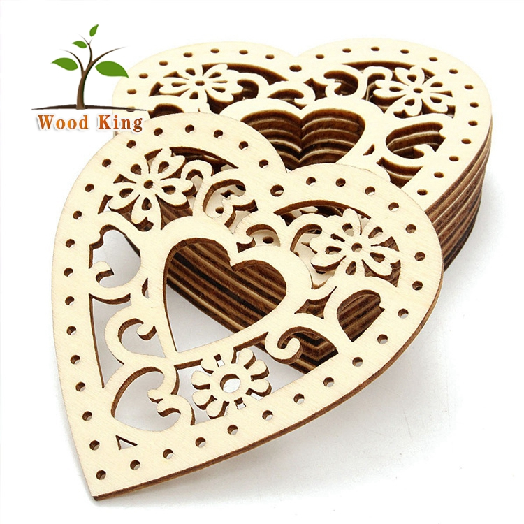China Heart Chip, China Heart Chip Manufacturers and Suppliers on