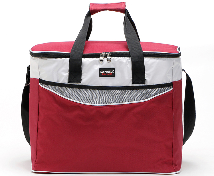 China manufacturer multi-function picnic lunch insulated thermal bag