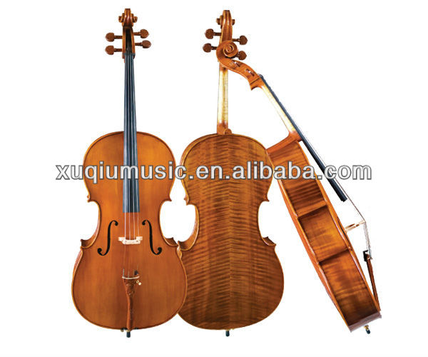 SNCL302 Solo Cello High Grade /Best Selling Cello