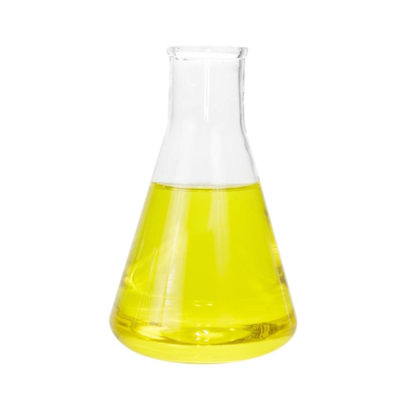 إيثيل (2،4،6-تريميثيلبنزويل) فينيل فسفينات 84434-11-7 photoinitiator tpo l