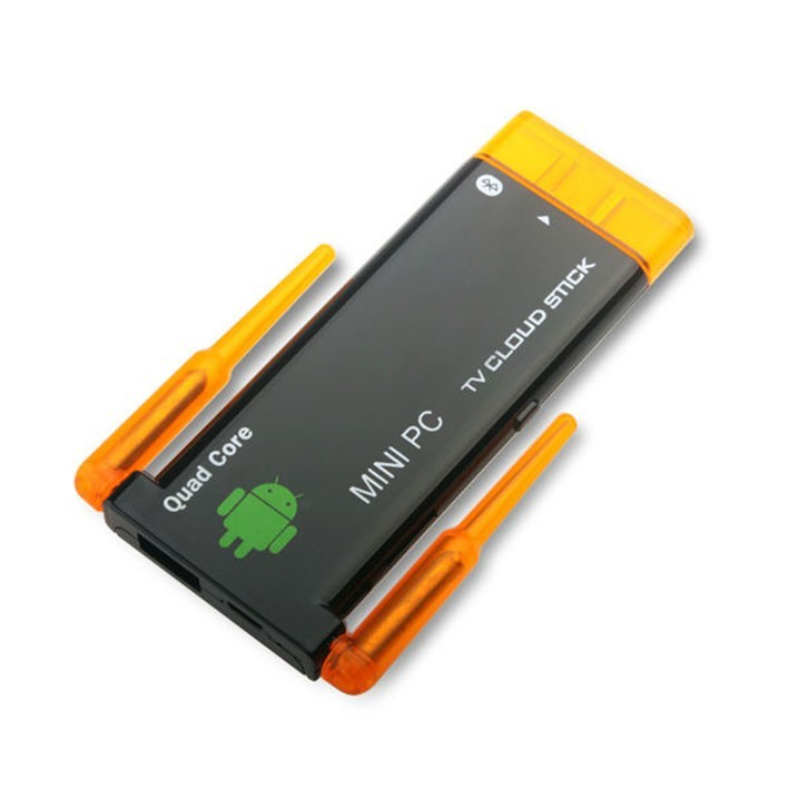 Mini stick J22 Android 5.1 Smart <strong>TV</strong> <strong>Box</strong> 2gb/8gb with Bluetooth