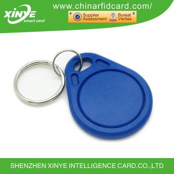 door access ntag215 rfid nfc key fob/keychain  sc 1 st  Alibaba & Door Access Ntag215 Rfid Nfc Key Fob/keychain - Buy Ntag215 Key Fob ...