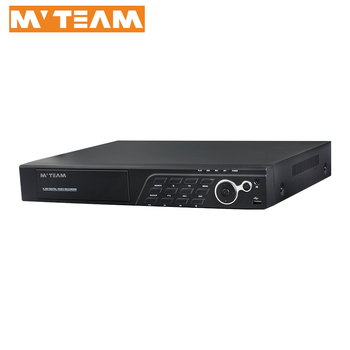 mvteam security system cctv dvr manual 4ch ahd dvr h 264 buy dvr rh alibaba com 4ch h.264 dvr manual avtech 4ch h.264 dvr manuel francais