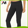 Women Leggings Elastic Yoga Pants Fabric Best Selling Products In Philippines