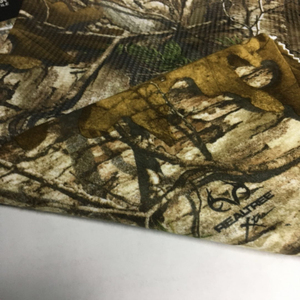 max 4 realtree camouflage fabric/realtree camo fabric for hunting camo military blind fabric