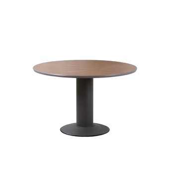 Super Small Round Conference Table Melamine Table Buy Round Conference Tables Small Round Table Round Negotiating Table Product On Alibaba Com Interior Design Ideas Truasarkarijobsexamcom