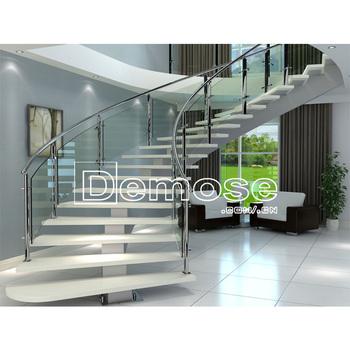 prijzen van trappen