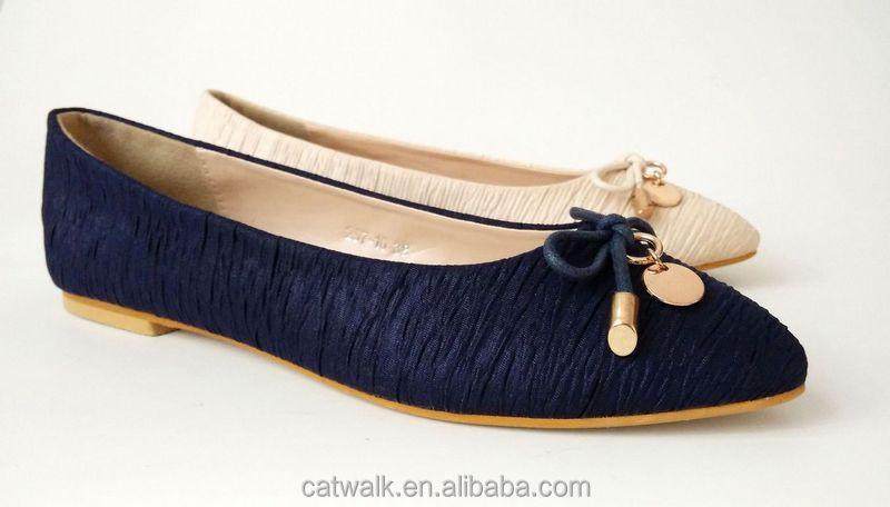 Catwalk-jm02062-1 New Arrival 2015 Women Shoes Latest Design Lady ...