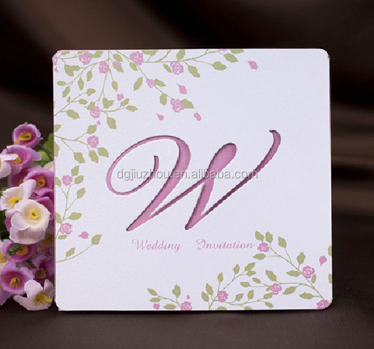 Pocket Fold Wedding Invitations Pocket Fold Wedding Invitations – Embossed Pocket Wedding Invitations