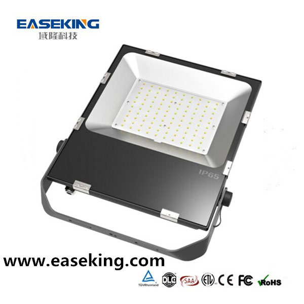 Led Outdoor Tennis Court Lighting Led Outdoor Tennis Court Lighting Suppliers And Manufacturers At Alibaba Comled