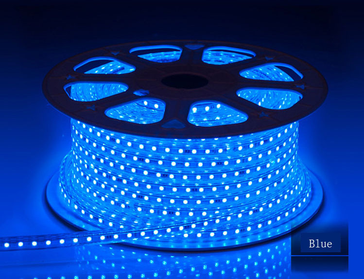 Ce rohs approved ip65 60ledsm small battery operated led strip ce rohs approved ip65 60ledsm small battery operated led strip light brilliant flexible wireless aloadofball Gallery