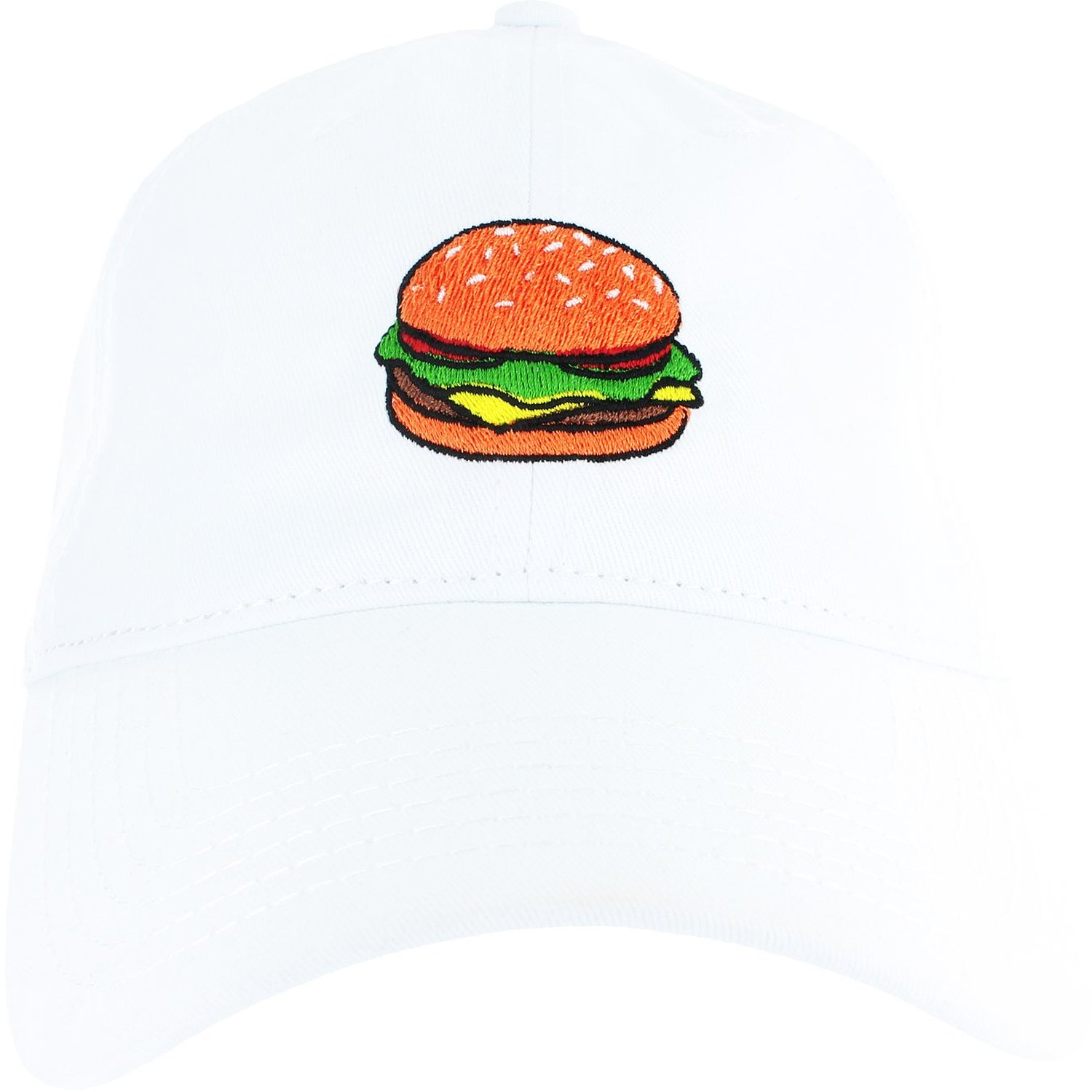 3a336c994 Cheap Burger Hat, find Burger Hat deals on line at Alibaba.com