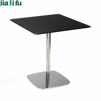 Strange Hot Sale Europe Modern Black Coffee Table Buy Coffee Table Modern Coffee Table Black Coffee Table Product On Alibaba Com Inzonedesignstudio Interior Chair Design Inzonedesignstudiocom