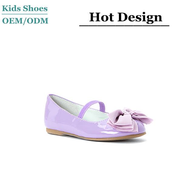 9e41ecd678d Fancy New Style Wedding Shoes For Kids