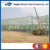 Hot Galvanized Spacious Prefabricated Steel Structure Warehouse With Best Price