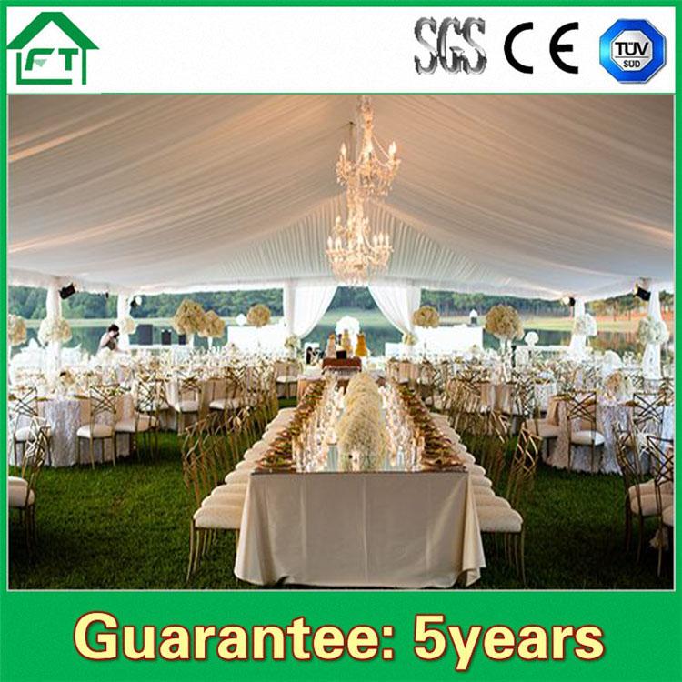 indian wedding tent decorations, indian wedding tent decorations