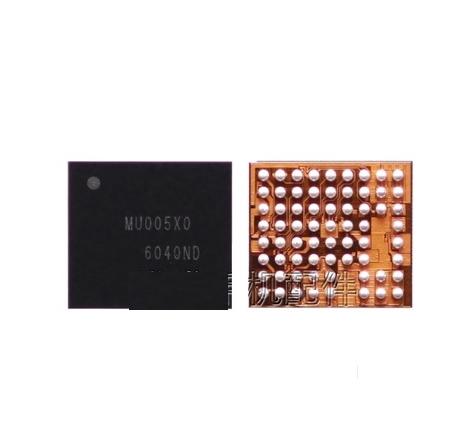 China ic j510 wholesale 🇨🇳 - Alibaba