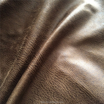 Sensational 100 Polyester Faux Suede Microfiber Suede Upholstery Fabric For Sofa Chair Cover Bags Buy Polyester Microfiber Fabric Upholstery Fabric For Ocoug Best Dining Table And Chair Ideas Images Ocougorg