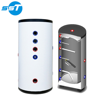 Bradford Water Heater >> Water Is Pure And Drinkable Bradford White Water Heater Prices Buy Bradford White Water Heater Prices Bradford White Water Heater Prices Bradford