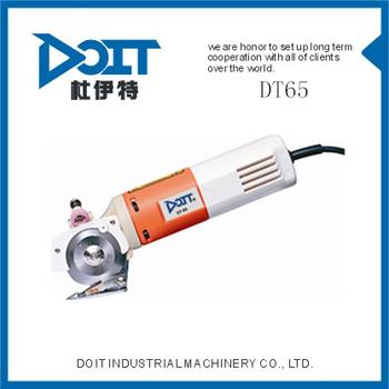 dt 65 mini round knife cutting machine buy cloth cutting