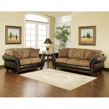 european style living room furniture classic italian antique sofa