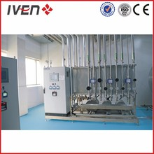 Chinese medical ro water treatment equipment