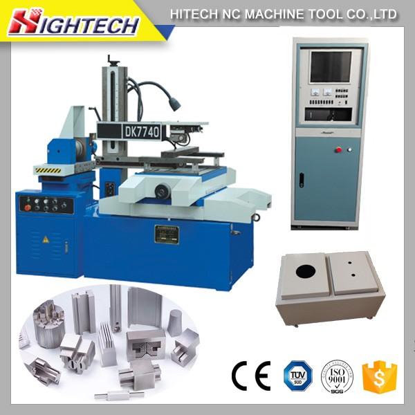 Cnc Wire Cut Edm Machine Low Price - Buy Edm,Cnc Wire Cut Edm ...
