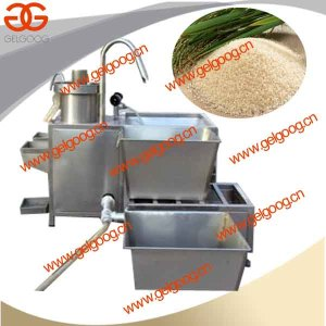 Rice Cleaning Machine|Rice Cleaner Machine|Rice Washing Machine