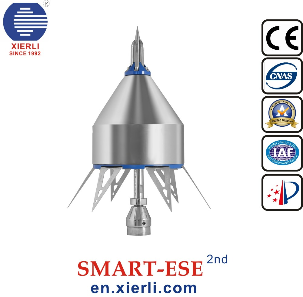 Advanced Lightning Arrester For Warehouse At Competitive Price Buy Diagram Of Lighting Product On