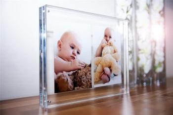 4x6 Acrylic Frames Buy Acrylic Frame4x6 Acrylic Framesframes