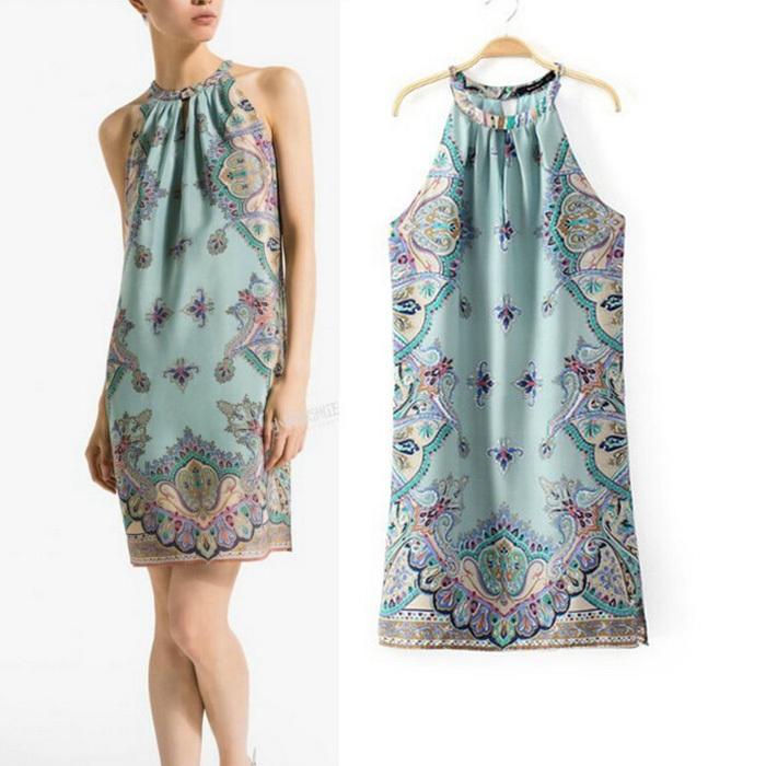 0d9f8ab5fd53 Get Quotations · 2015 Summer Style Women Dew Shoulder Dress Sexy Neck Mini  Dresses Female Cute Women Clothing Vestidos