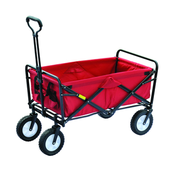 Carry Collapsible Wagon