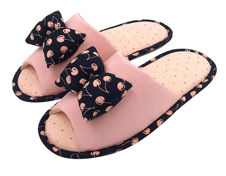 Lorraine shoes